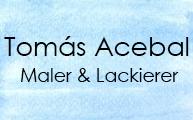 Malerbetrieb Tomás Acebal | Maler & Lackierer in Hannover